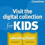 Kids eReading Graphic_404x404