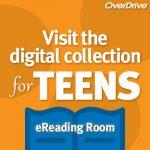 Teens eReading Graphic_404x404