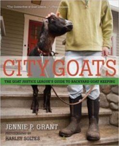 City_Goats