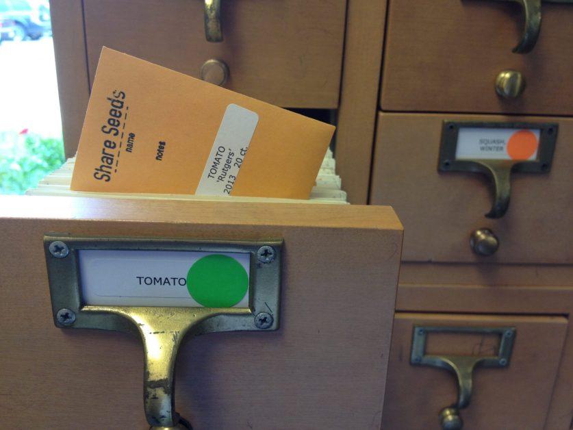 LTPL Grows | Lyon Township Public Library