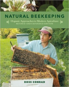 Natural_Beekeeping