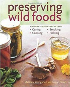 Preserving_Wild_Foods