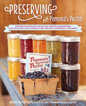 Preserving_with_Pomona's_Pectin