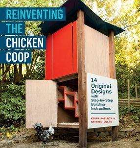 Reinventing_The_Chicken_Coop