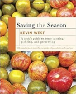 Saving_The_Season