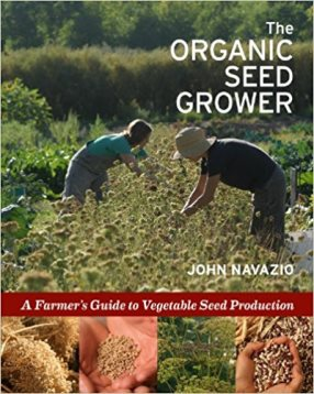 The_organic_seed_grower