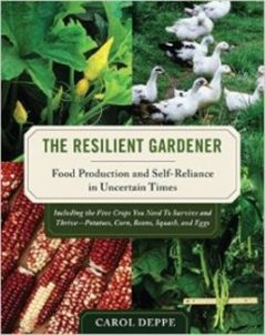 The_resilient_gardener
