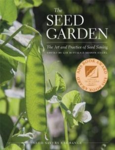 The_seed_garden